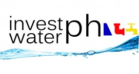 2014 0513 Invest Water LOGO